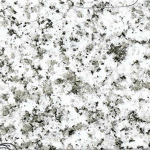 Bianco Catalima